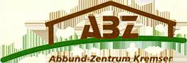 Abbund-Zentrum Kremser